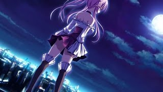 Amaranthe - Limitless Nightcore