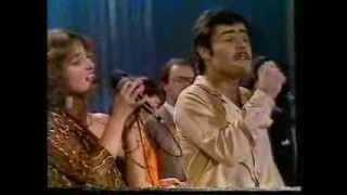 "FC 1981: Joana & Pedro - ""Amor Em Agosto"""