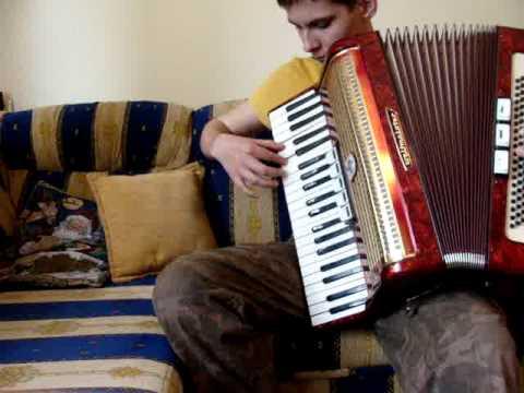 oka-piesn-akordeon-dud3klubieplacki