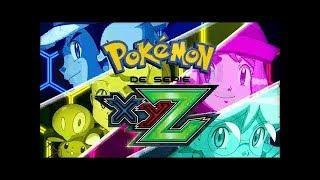 Pokémon opening 19 De serie XYZ Nederlands Ik Sta Sterk! | Dutch Stand Tall!