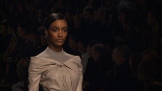 Paris / Christian Dior Ready-To-Wear Fall/Winter 2012/13 (fashion show)