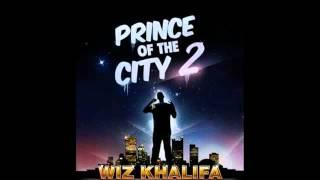 Wiz Khalifa - Buss Down | Bass Boosted