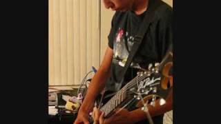 System of a Down: Streamline cover