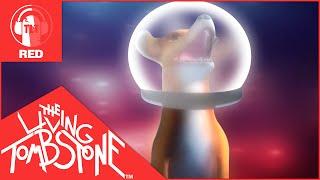 The Living Tombstone - Dog of Wisdom Remix RED feat. Joe Gran