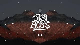 Bazzi ‒ Beautiful 🔊 [Bass Boosted] (Staygold Remix)