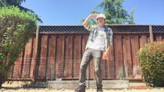 YOU DON'T KNOW ME | EPIC HIPHOP FREESTYLE DANCE