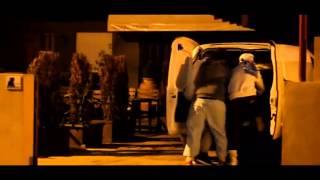 O Estrondo 2   Trailer Oficial