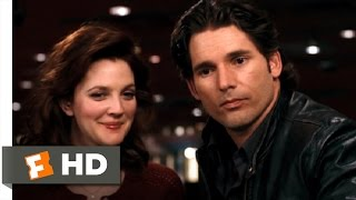 Lucky You (2007) - Poker Face Scene (4/10) | Movieclips
