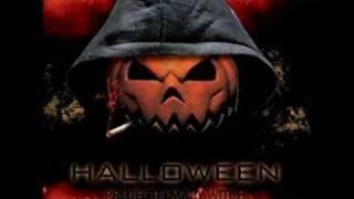 halloween-mary bu