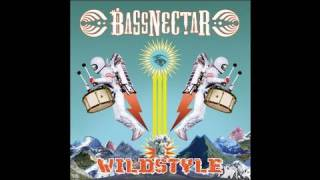 Bassnectar - Wildstyle Method (Radio Edit) [OFFICIAL]