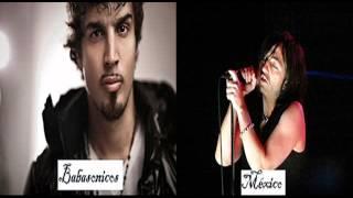 El Mero Mero (Dante Spinetta feat. Adrian Dargelos)