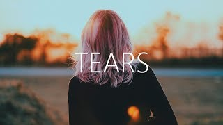MagSonics & Broeging - Tears (Lyrics) feat. Veronica Bravo [Alan Walker Style]