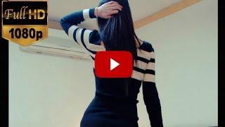 SERO^0282 야애니모바일 진히토메구리 젊은여장의 애정  ▷ FACESEK.COM ◁