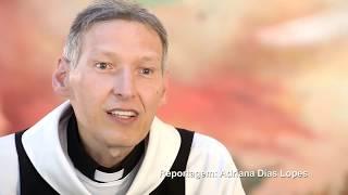 Padre Marcelo Rossi revela qual é o seu maior fardo