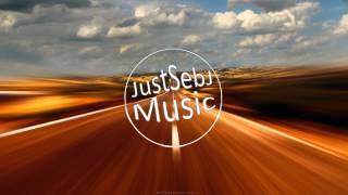 Powerful feat. Ellie Goulding (BOXINBOX & LIONSIZE Remix) - Major Lazer