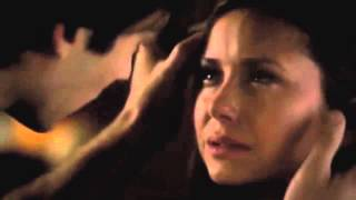 The Vampire Diaries - Never Say Never