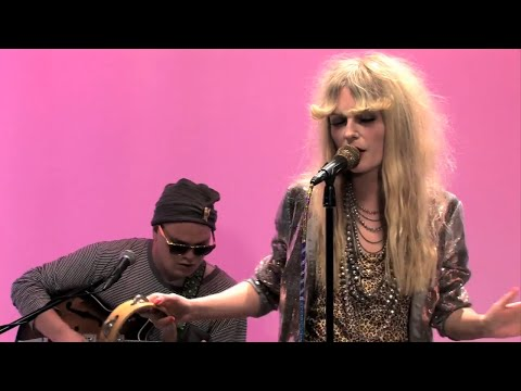 the-asteroids-galaxy-tour-push-the-envelope-shockhound-live-acoustic-session-2010-the-asteroids-galaxy-tour-live