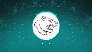 Little Einsteins Theme Song Remix Bass Boosted