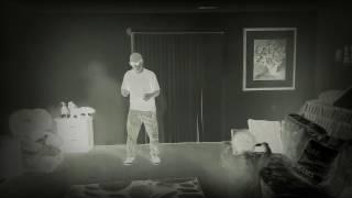 GTA - Red Lips (Aero Chord Remix) - Speedy LEP - Freestyle Dance