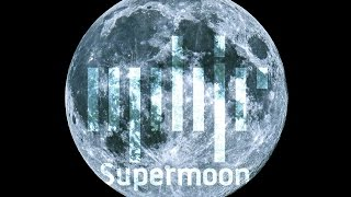 best Dubstep 2016 / new snippet / Trap / HD / Supermoon by Ophjr