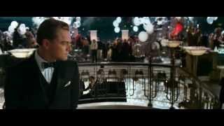 'El gran Gatsby' - estreno en cines 17 de mayo de 2013