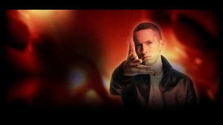 Eminem Ft. 2Pac - My Memories (NEW REMIX 2016)