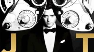 Justin Timberlake - Mirrors (Ending - Deluxe Version)