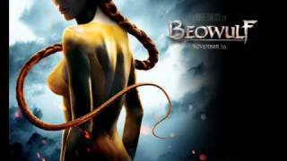Soundtrack 4: Beowulf: A Hero Comes Home