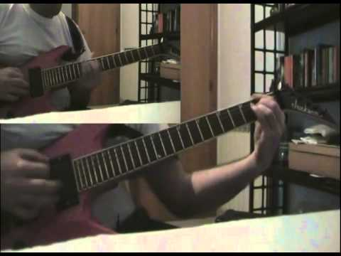 ratt-body-talk-guitar-cover-stahlreaper-