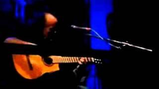 trova  -  Luna Misteriosa  -  Francisco Barrios 'El Mastuerzo'