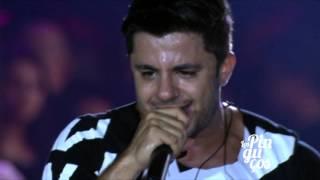 Cristiano Araújo - Empinadinha / Vai no Cavalinho (Caldas Country 2014)