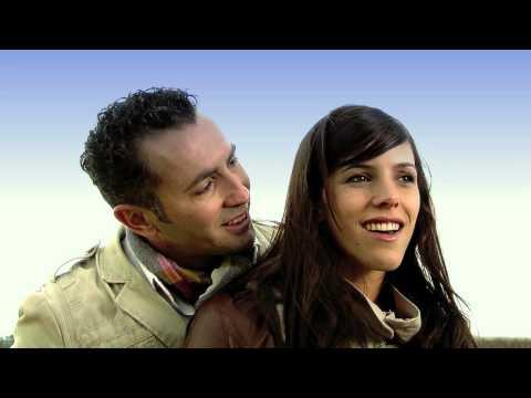 Lo Nuestro de Fondo Flamenco Letra y Video