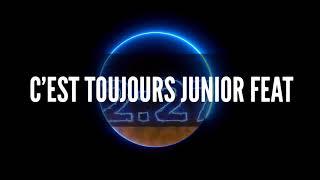 Junior - Kakop Bat Taro ( ft Dj Sebb)