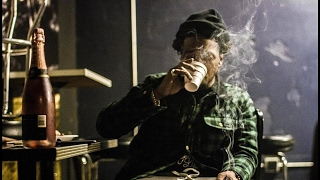 Curren$y Feat. G Perico | Prod. Polyester the Saint