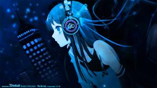 Empire - Powerful Nightcore