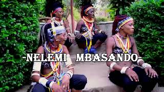 Nelemi Mbasando    Sai 2019(official Video)
