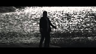 Vuelve Corazón - Boris Guzman