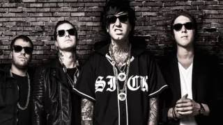 Attila - Let's Get Abducted (Audio)