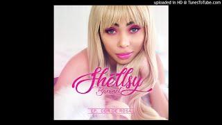 Shellsy Baronet - Pai Grande (Audio)