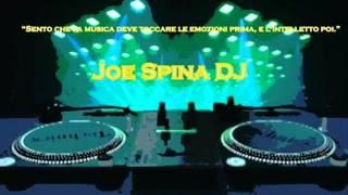 Mashup by Joe SpinaJey V ft Yudi Fox & TEX