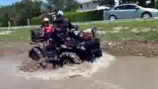 patricia soriano fango 1