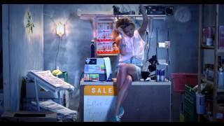 Alexandra Joner - Sunrise ft. Madcon