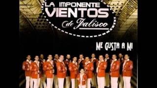 Como Te Explico - Banda Vientos De Jalisco