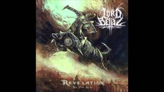 Lord Belial - Ancient Splendour