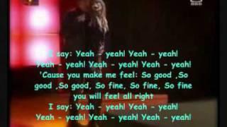 MCA7-mariana&leo... karaoke