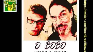 """""""O Bobo"""""""