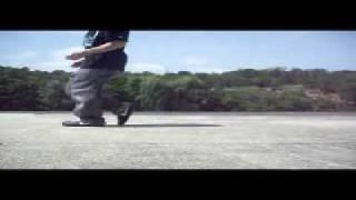 C Walk   - Method Man and Redman - Da Rockwilder