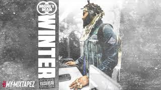 Money Man - Winter (Winter)
