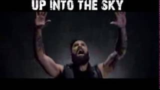 Skillet - Feel Invincible [ Lyrics ]