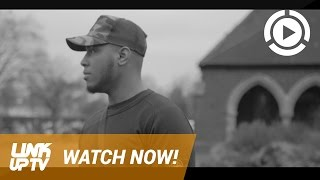 Nockz - R.I.P Pace [Music Video] @si_squeeze